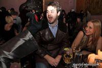 Guestofaguest Xmas Party #44