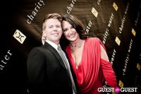 Charity: Ball Gala 2011 #208