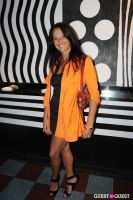 M.A.C alice + olivia by Stacey Bendet Collection Launch #8
