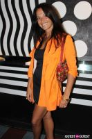 M.A.C alice + olivia by Stacey Bendet Collection Launch #7