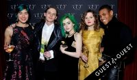 The Cut - New York Magazine Fashion Week Party #20