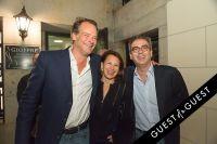 Galerie Mourlot Presents Stephane Kossmann Photography #20