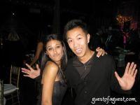 Emmanuelle Chriqui, Johnson Nguyen