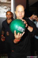 Kevin Rudolf Album Release Party #10
