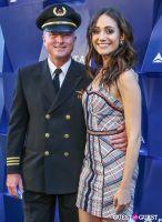 Delta Air Lines Hosts Summer Celebration in Beverly Hills #32