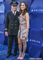 Delta Air Lines Hosts Summer Celebration in Beverly Hills #31