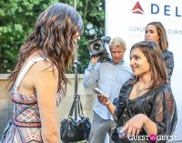 Delta Air Lines Hosts Summer Celebration in Beverly Hills #28