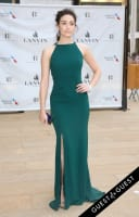 American Ballet Theatre's Opening Night Gala #11