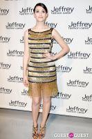 Jeffrey Fashion Cares 10th Anniversary Fundraiser #113