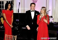 Champagne & Song Gala Celebrating Sage Eldercare #34