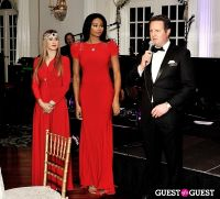 Champagne & Song Gala Celebrating Sage Eldercare #30