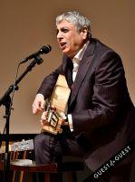 New York Sephardic Film Festival 2015 Opening Night #125