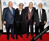 New York Sephardic Film Festival 2015 Opening Night #28