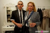 FNO Celebrates The Opening Of Alexander Berardi New York Flagship Boutique #28