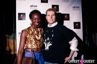 Cocody Productions and Africa.com Host Afrohop Event Series at Smyth Hotel #125