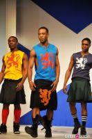 Eighth Annual Dress To Kilt 2010 #208