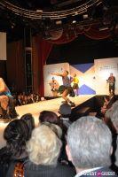 Eighth Annual Dress To Kilt 2010 #205