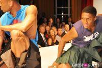 Eighth Annual Dress To Kilt 2010 #203