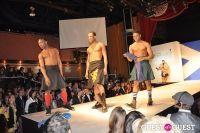Eighth Annual Dress To Kilt 2010 #202