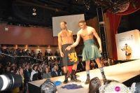 Eighth Annual Dress To Kilt 2010 #201