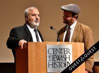 New York Sephardic Film Festival 2015 Opening Night #154