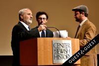 New York Sephardic Film Festival 2015 Opening Night #157