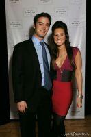 Eric Atlas and Jackie Friedman