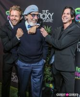 Green Carpet Premiere of Cheech & Chong's Animated Movie #51