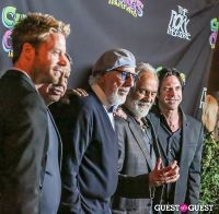 Green Carpet Premiere of Cheech & Chong's Animated Movie #60