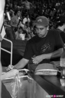 Street League Skateboard Tour  #52