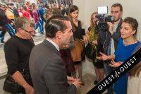 Galerie Mourlot Presents Stephane Kossmann Photography #67