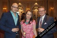 Ovarian Cancer National Alliance Teal Gala #208