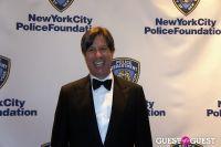 NYC Police Foundation 2014 Gala #30