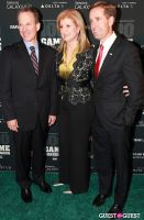 2011 Huffington Post and Game Changers Award Ceremony #25