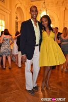 The Frick Collection's Summer Soiree #48