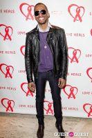 Love Heals 2013 Gala #6