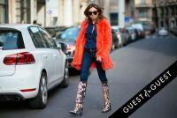 Milan Fashion Week Pt 3 #17