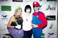 Couture Clothing Halloween Party 2013 #60