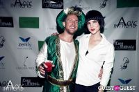 Couture Clothing Halloween Party 2013 #49