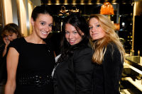Yves Saint Laurent Fashion's Night Out #154