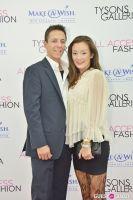 ALL ACCESS: FASHION Intermix Fashion Show #14