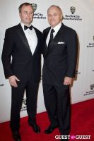 New York Police Foundation Annual Gala to Honor Arnold Fisher #70