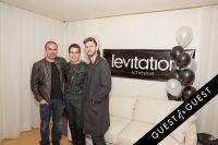 Levitation Activewear presents Sean Scott's Birthday Bash at SKYBAR #43