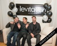 Levitation Activewear presents Sean Scott's Birthday Bash at SKYBAR #46