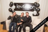 Levitation Activewear presents Sean Scott's Birthday Bash at SKYBAR #47
