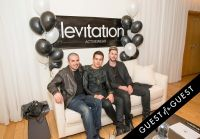 Levitation Activewear presents Sean Scott's Birthday Bash at SKYBAR #48