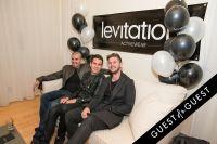 Levitation Activewear presents Sean Scott's Birthday Bash at SKYBAR #52