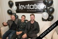 Levitation Activewear presents Sean Scott's Birthday Bash at SKYBAR #53