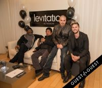 Levitation Activewear presents Sean Scott's Birthday Bash at SKYBAR #23