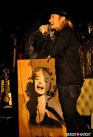 Erik Wahl's Book Launch For UNthink #11